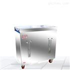 ZH-ZKJ800熟食单室真空包装机
