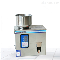 自动计量食品分装机