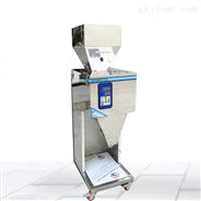 豆类定量分装机
