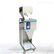 豆類定量分裝機