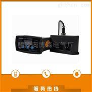 株洲奥博森KX-JB500A智能电动机保护器