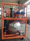 SF6气体抽真空回收装置制造厂家