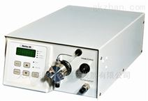 Series Ⅲ 高压计量泵
