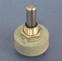 WDJ22精密导电塑料电位器