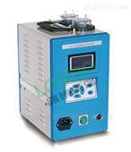 路博自主研发生产 LB-2型智能烟气采样器