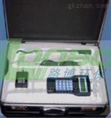 便宜卖了 LB-FC手持式智能粉尘检测仪