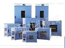 中西立式鼓风干燥箱型号:DHG-9620A