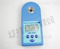 中西数显糖度计型号:LB06/M308911