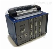 EX-410-应力测试仪 strain gaugen 原装正品