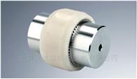 BoWex 系列德国KTR BoWex 防腐材质型曲面齿联轴器