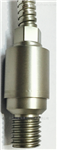 3211一体化振动温度传感器RS3211