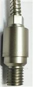 加速度溫度一體化傳感器RC-632D100