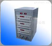 山东大功率电源厂家多模块化直流电源