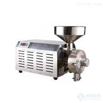 HK-860(2.2kw) 欧莱博 五谷杂粮磨粉机