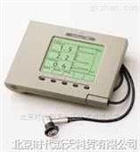 PosiTector 100超声波涂层测厚仪