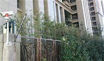 小区工厂电子围栏