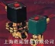 ASCO电磁阀EF8551G401MO,EF的表示