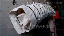 水泥厂环保除尘伸缩布袋厂家批发价