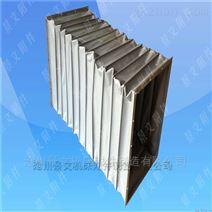 江蘇包裝機械設備高溫伸縮軟連接供應商