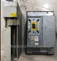 6FC5210-0DF53-3AA0/PCU50系统维修