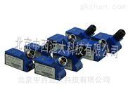 中西超声波流量传感器-外夹式