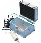 TLK-YTSZ-1土壤水分测定仪