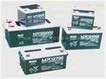 友联蓄电池MX12700 12V70AH免费维护