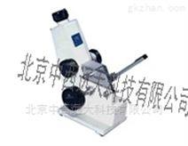 中西阿贝折射仪型号:GG07-2WAJ