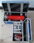 300KV/2-10mA(可选)直流高压发生器