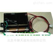 HMD-2508臭氧发生器