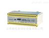 英国全新进口MTL特价智能控制器MTL838B-MBF