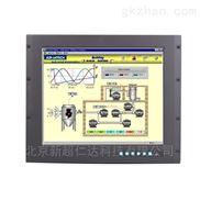研华FPM-3191G工业彩色TFT LCD平板显示器