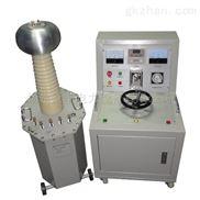 工频耐压试验装置/ 高压变压器