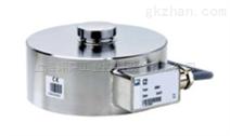 德国HBM 1-KAB151-1.5