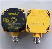 接近开关Ni50-CP80-VP482