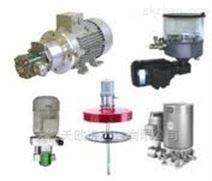 进口WOERNER油气分配器VOE-B/4/2-7/7777-0