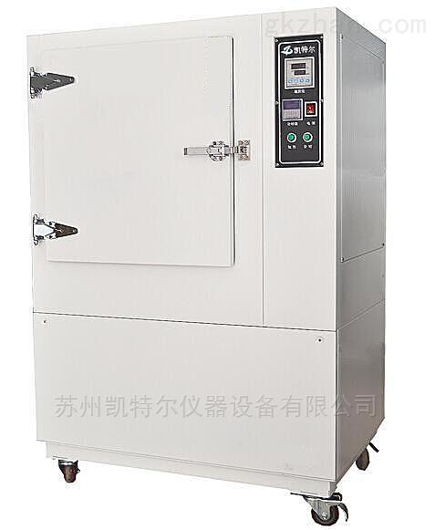 自然通风热老化试验箱产品介绍(立式)
