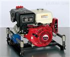 汉萨汽油消防专用水泵