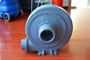 蒸汽发生器配套风机