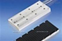 BECKHOFF直线伺服电机产品概览