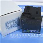 JH720-201000中国台湾JEC温控器