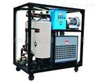 干燥空气发生器/图片/价格