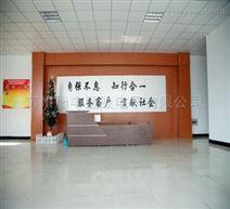 蘇州塑膠噴涂加工廠家泛白與漆膜過薄