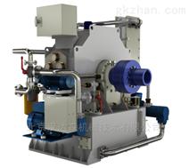 意大利Transfluid KSL  调速型液力偶合器