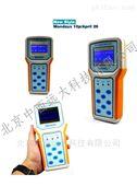 中西便携式辐射检测仪型号:FY02-R-EGD