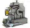 意大利Transfluid KPTB  调速型液力偶合器