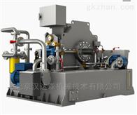 KSL-HS和KPTB-HS意大利Transfluid傳斯羅伊 高速液力偶合器