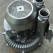 厂家直销20KW高压鼓风机