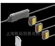 设定简单SUNX数字激光传感器 操作便捷