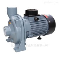 ISW系列单叶轮小型清水泵